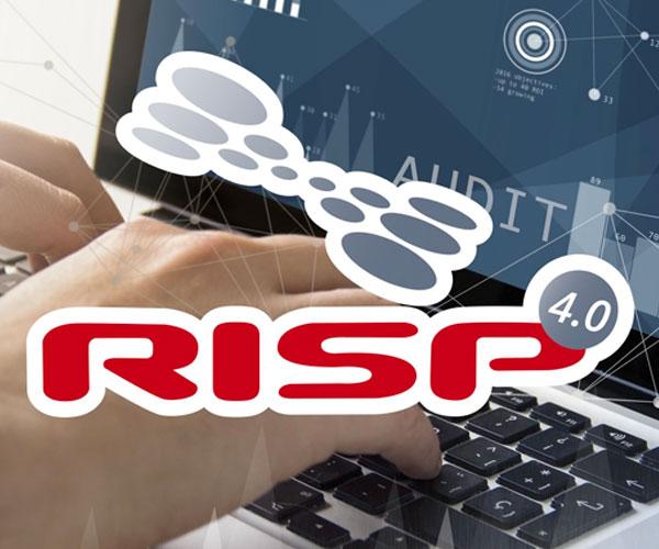 RISP 4.0