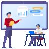L'école numérique